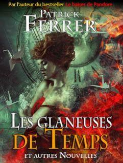 http://getBook.at/glaneuses-de-temps